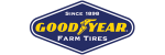 goodyear-farm logo